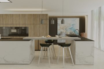 3D Design Services