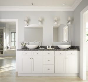 custom bathroom vanities calgary