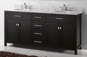 granite vanity tops in calgary photo