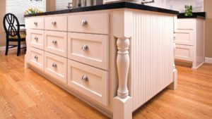 image of reface kitchen cabinets calgary