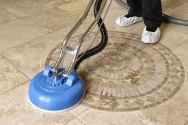 grout-cleaning-and-sealing