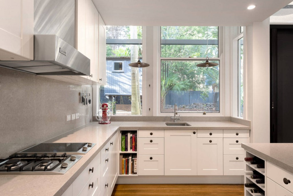 home renovations and kitchen design calgary